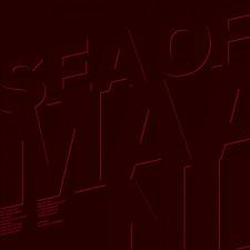 Maayan Nidam - Sea Of Thee - 2x LP Vinyl
