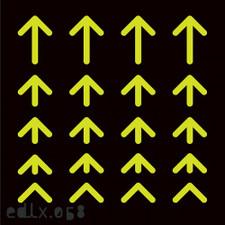 JK Flesh - New Horizon - 2x LP Vinyl
