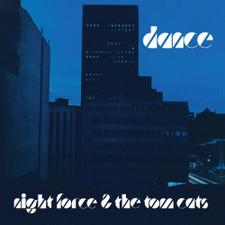 Night Force & The Tom Cats - Dance - LP Vinyl