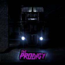 The Prodigy - No Tourists - 2x LP Colored Vinyl