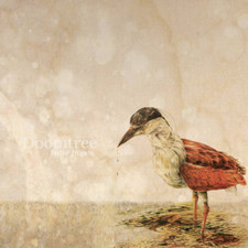 Doomtree - False Hopes - LP Vinyl