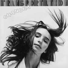 Chandra - Transportation Eps - 2x LP Vinyl