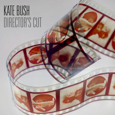 Kate Bush - Director's Cut - 2x LP Vinyl