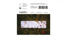 Lapalux - Above_Between_Below - Cassette
