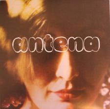 Antena - Camino Del Sol - LP Vinyl