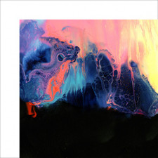 Shigeto - No Better Time Than Now - LP Vinyl