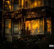 Eligh - Last House On The Block - 2x LP Vinyl