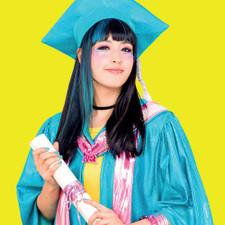 Kero Kero Bonito - Bonito Generation - LP Vinyl