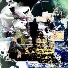 """Nazar - Enclave - 12"""" Vinyl"""
