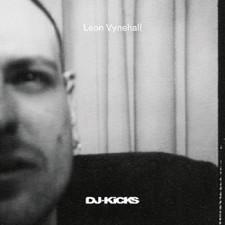 Leon Vynehall - DJ Kicks - 2x LP Vinyl