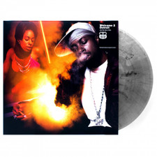 Jay Dee aka J Dilla - Welcome 2 Detroit - 2x LP Colored Vinyl