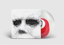 John Carpenter - Halloween (Original Soundtrack) - LP Colored Vinyl