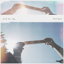 Said The Sky - Wide Eyed - 2x LP Vinyl