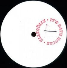 """Gay Marvine - Bath House Etiquette Vol 1 - 12"""" Vinyl"""