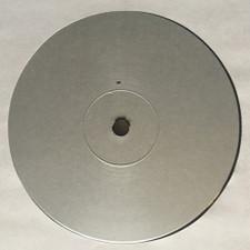"""Various Artists - 3K2018 - 12"""" Vinyl"""