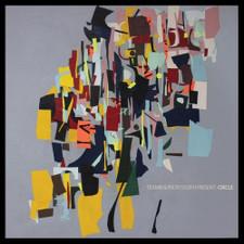 Te'amir Sweeny & Professor H - Present: Circle - LP Vinyl