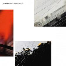 "Peter Matson - Short Trips Ep - 12"" Vinyl"