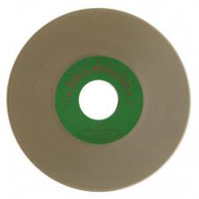 """Professor Shorthair / DJ Platurn - NOLA Breaks Vol. 9 - 7"""" Vinyl"""