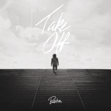 "FKJ - Take Off - 12"" Vinyl"