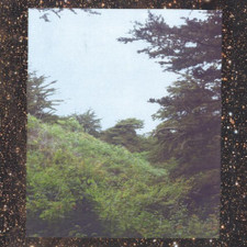 Jinsang - Life. - LP Vinyl