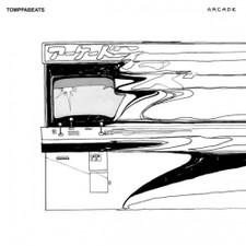 Tomppabeats - Arcade - LP Vinyl