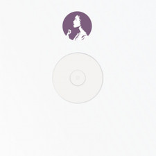"Jayda G & Alexa Dash - Leave Room 2 Breathe - 12"" Vinyl"