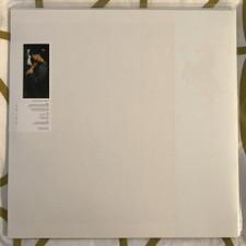 Nicolas Jaar - Nymphs - 3x LP Vinyl