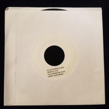"Harris & Orr - Spread Love / You Opened My Eyes To The World (Kenny Dope Mixes) - 7"" Vinyl"