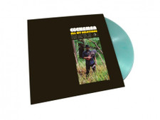 Cochemea - All My Relations - LP Colored Vinyl