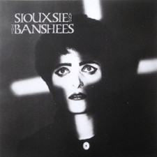 Siouxsie & The Banshees - Songs From The Void (BBC Sessions 1977-1979) - LP Vinyl
