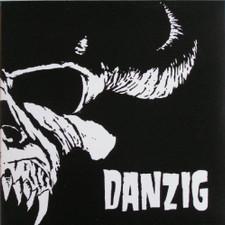 Danzig - Danzig - LP Vinyl