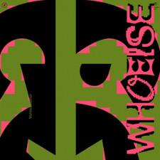 Modeselektor - Who Else - LP Picture Disc Vinyl