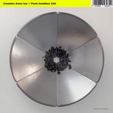 Croatian Amor - Isa - LP Vinyl