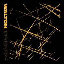 """Walton - Inside Ep - 12"""" Vinyl"""