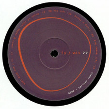 "BPMF - Various Jawns - 12"" Vinyl"