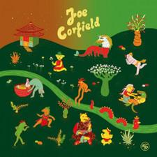 Joe Corfield / Slim - KO-OP 2 - LP Vinyl