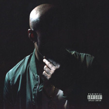Freddie Gibbs - Shadow Of A Doubt - 2x LP Vinyl