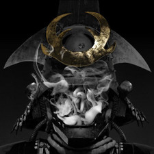 The Glitch Mob - Love Death Immortality - 2x LP Vinyl