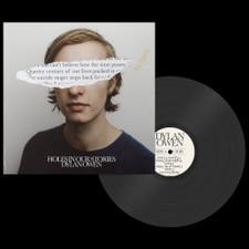 Dylan Owen - Holes In Our Stories - LP Vinyl