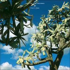 """Chouk Bwa - Electric Mambo - 7"""" Vinyl"""