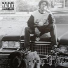 Shawty Pimp - …Still Comin' Real - LP Vinyl