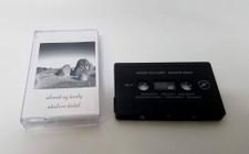 Ahmed Ag Kaedy - Akaline Kidal - Cassette