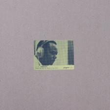 J.J. Johnson - Themes & Cues For Movies & Television - LP Vinyl