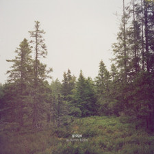 Gidge - Autumn Bells - 2x LP Vinyl