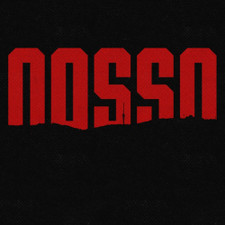 Branko - Nosso - LP Vinyl