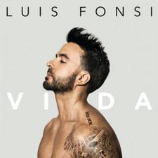 Luis Fonsi - Vida - 2x LP Vinyl