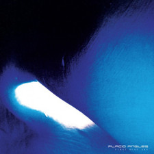 Placid Angles - First Blue Sky - 2x LP Vinyl