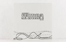 Tom Ze - Estudando O Samba - LP Vinyl