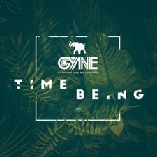 Cyne - Time Being - 3x LP Vinyl