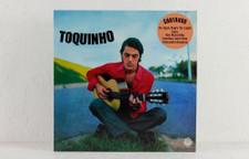 Toquinho - Toquinho - LP Vinyl